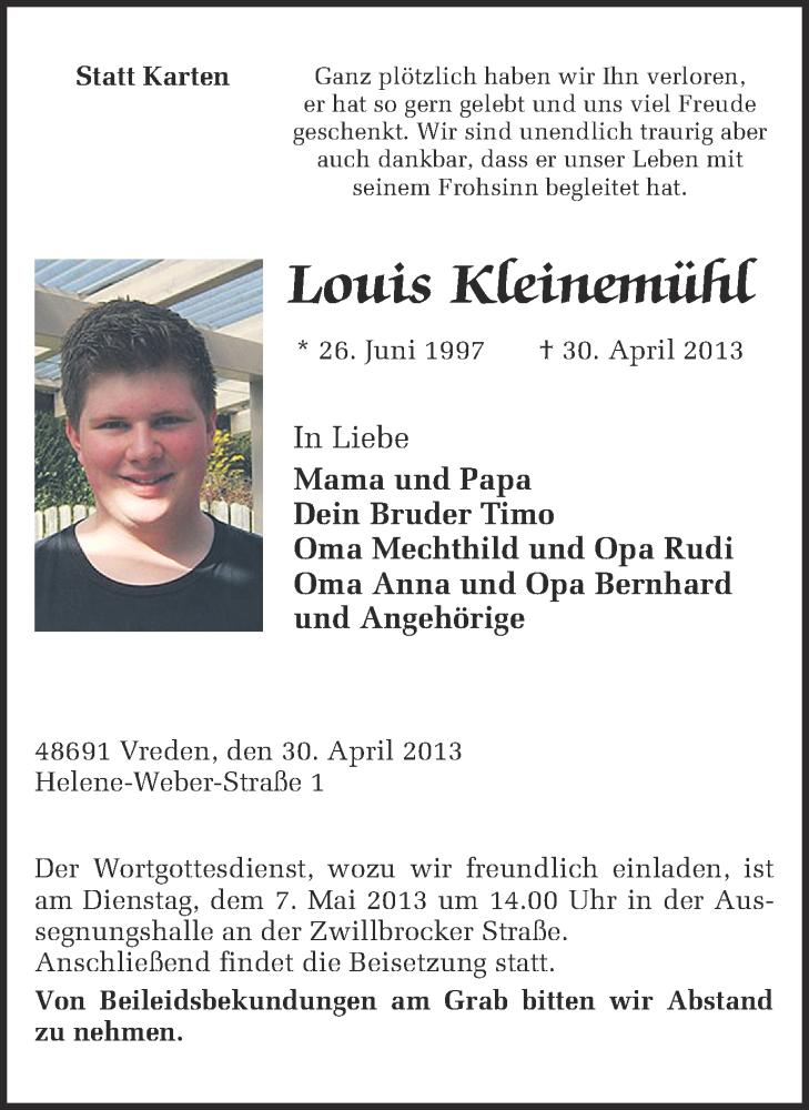 Karlsruhe Todesanzeigen
