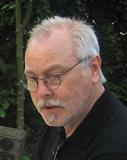Portrait von Peter Zivic