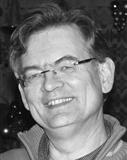 Portrait von Olaf Arens