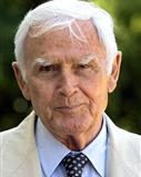 Portrait von Joachim Fuchsberger