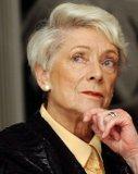 Portrait von Ruth Leuwerik